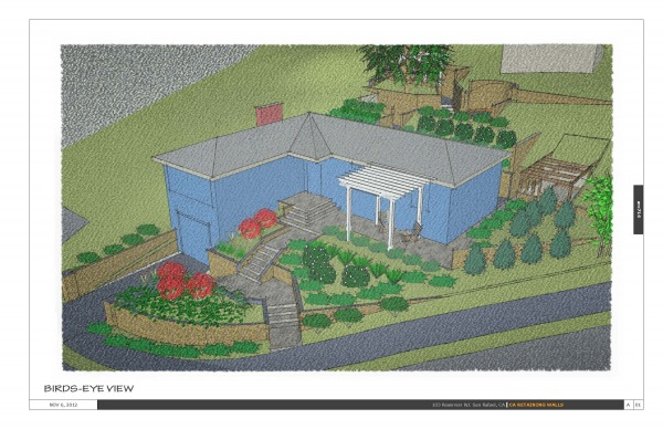Image Yard Redesign w Retain... (1)