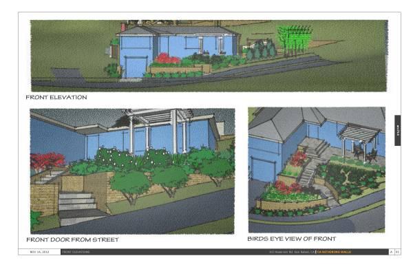 Image Yard Redesign w Retain... (2)