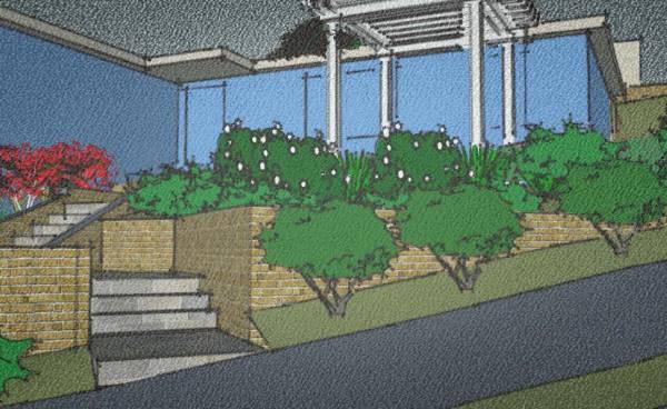 Image Yard Redesign w Retain...