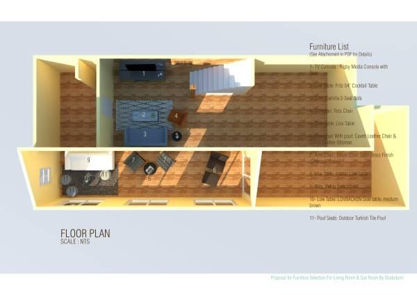 Image 2_Plan