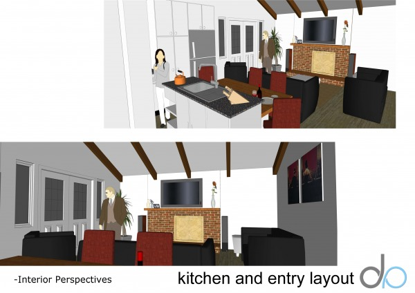Image Kitchen and entry layout (1)