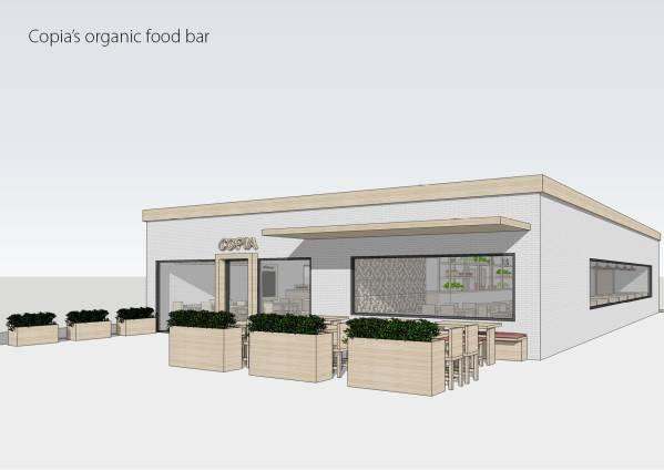Image Organic Vegetarian Res...