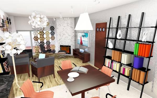 Image Danish Miami interior (1)