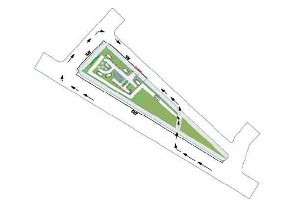 Image Park plan (pdf)