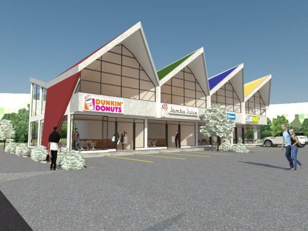 Image Exterior Design for Ne... (1)