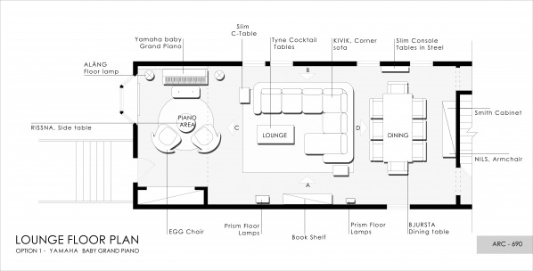 Image Lounge Floor Plan_Baby...