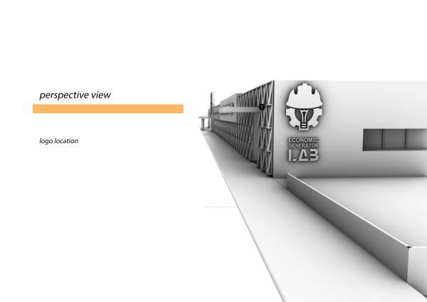 Refurbishment - Facades Designed by atolye noon - Economic