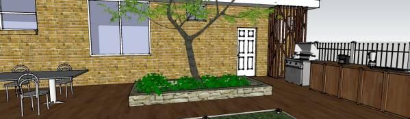 Image backyard transformation (1)