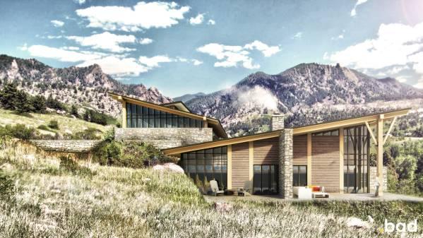 rocky mountain project rome ga