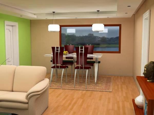 Image Living room interior d... (2)