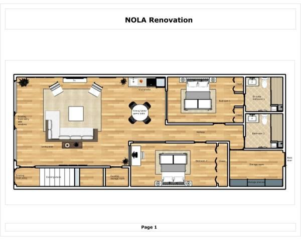 Image NOLA Renovation (1)