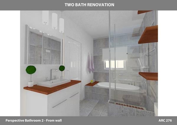 Image Two Bath Renovation (2)