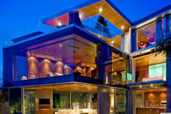 Image Dream Home