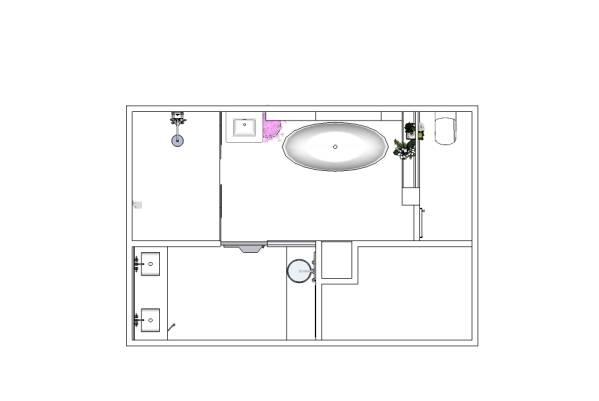 Image Bathroom remodel