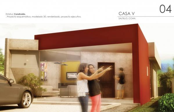 Image Casa V