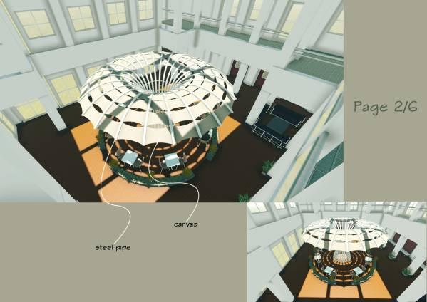 Image Precinct Atrium (1)