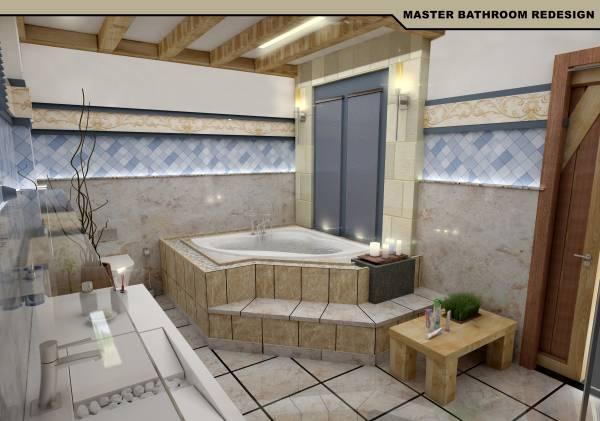 Image MASTER BATH (1)