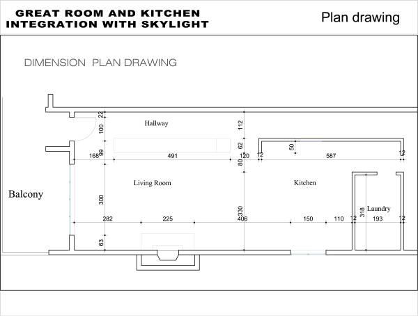 Image Great Room & Kitchen i... (2)