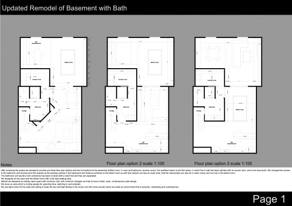 Image Updated Remodel of Bas... (1)