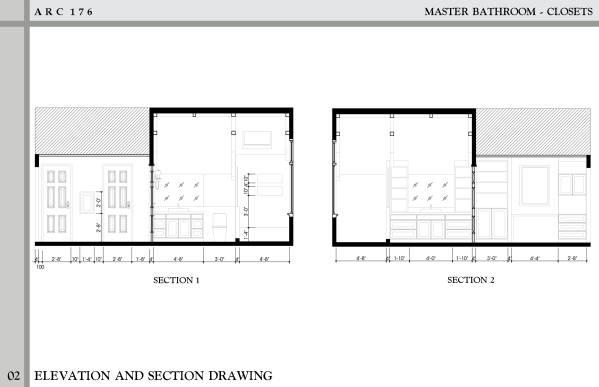 Image Master Bathroom + Closets (2)