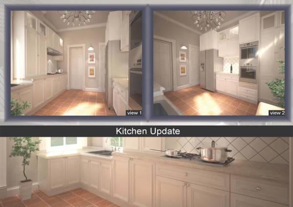 Image Kitchen update (1)