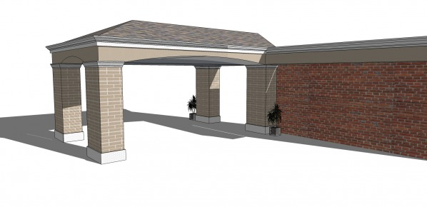 Image Rosehenge Hall Facelift (1)