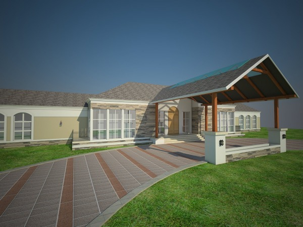 Image Modernize entry to our...