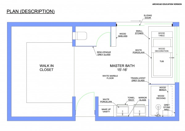 Image Master Bathroom for Mo... (2)