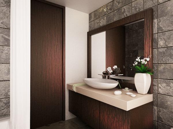 Image Remodel 2 bathrooms (1)
