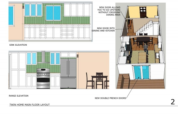 Image Main Floor Layout (2)