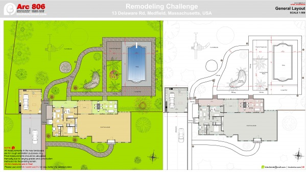 Image Remodeling challenge (1)