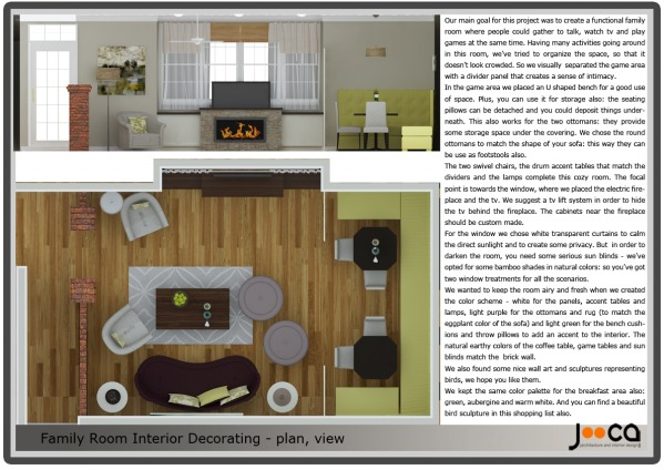 Image Family Room Interior D... (1)