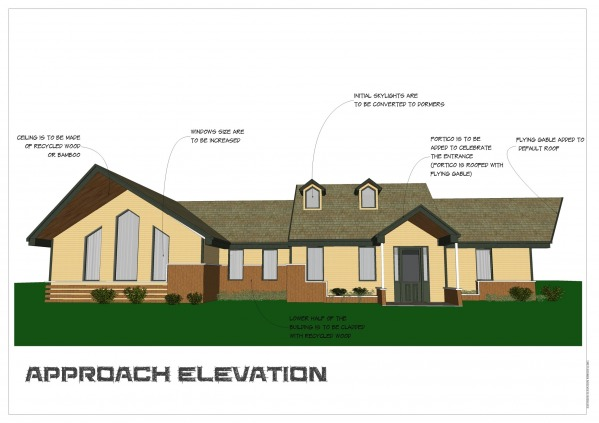 Image Exterior Elevation (2)