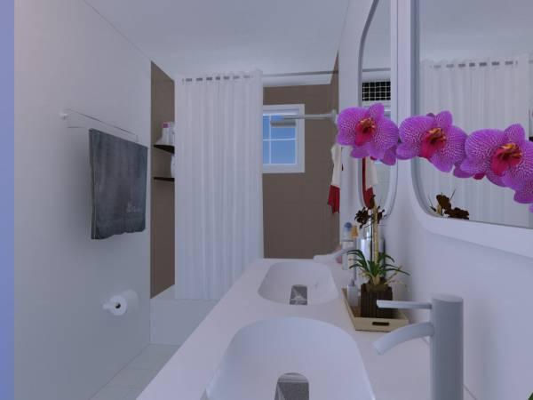 Image Guest Bathroom (1)