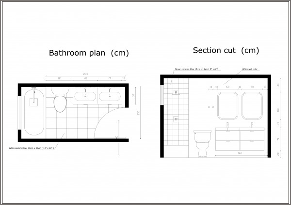 Image Guest Bathroom (2)