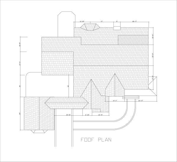 Image Facade Design (1)