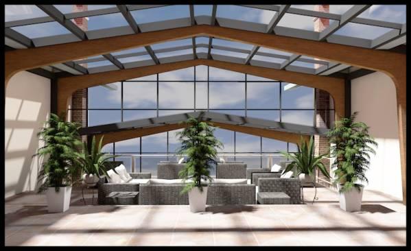 Image sunroom roof  ideas (1)