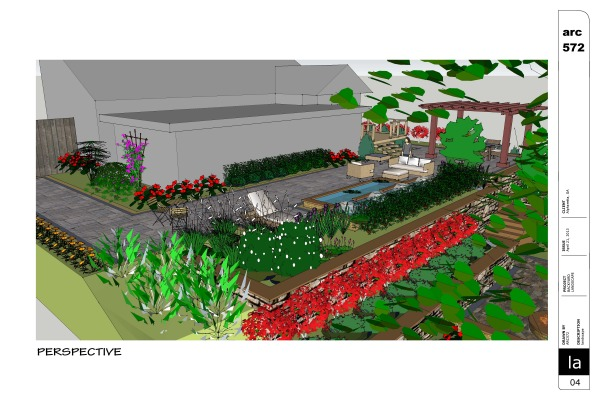 Image Backyard Design (1)