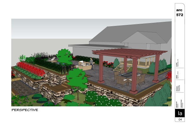 Image Backyard Design (2)