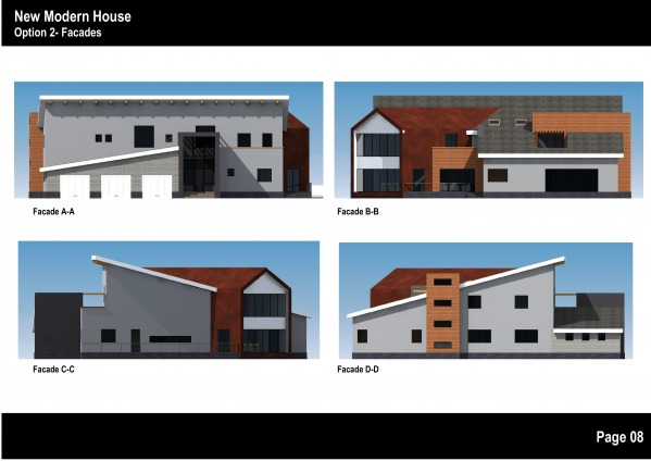 Image New Modern House (2)