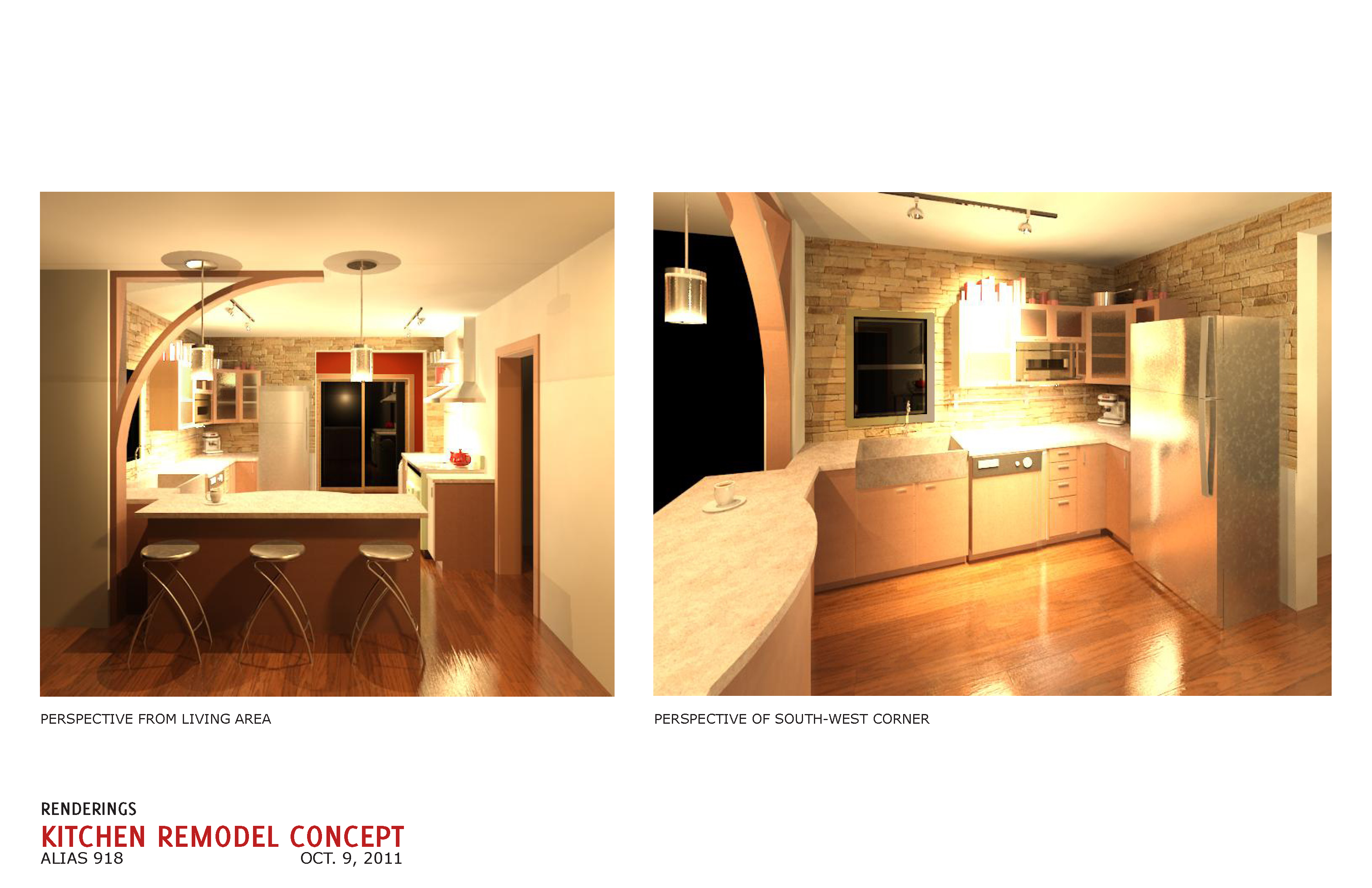 Viewdesignerproject Projectkitchen Design Designed By Cait Mcmillen Kitchen
