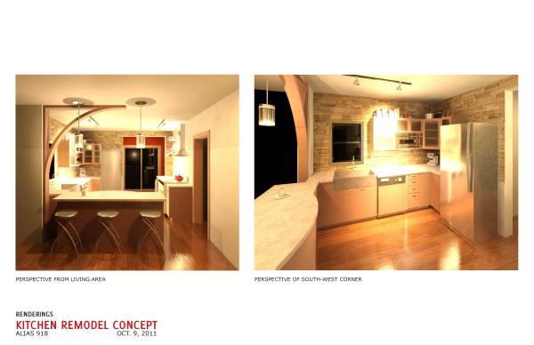 Image Kitchen Remodeling Pro... (2)