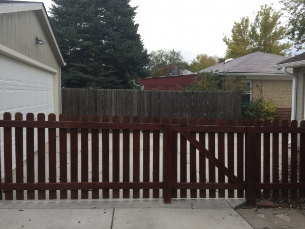Image Help with curb appeal ... (1)