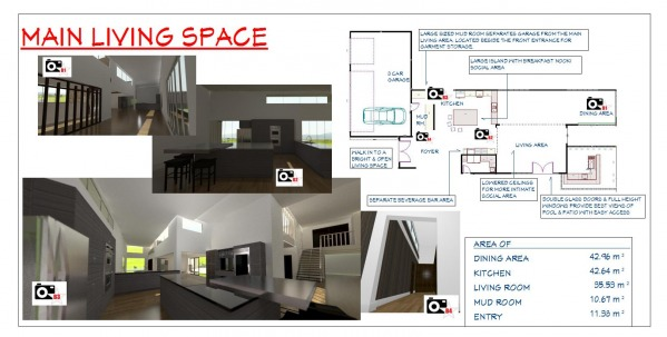 Image Main Living Space