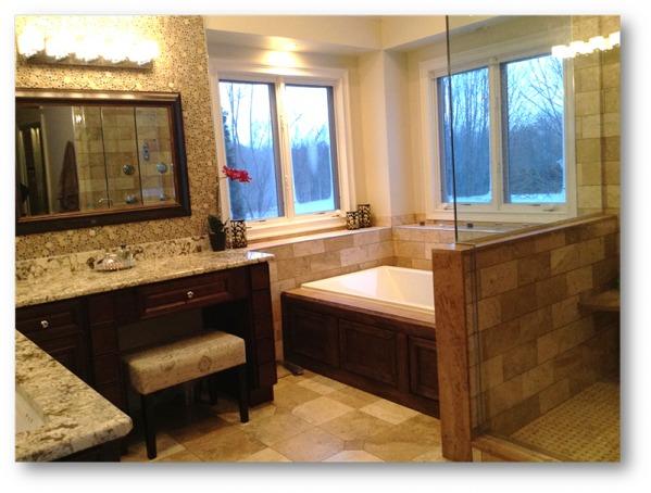 Image Bathroom renmmodelling. (1)