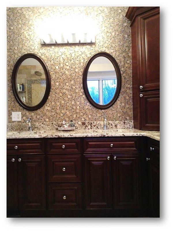 Image Bathroom renmmodelling. (2)