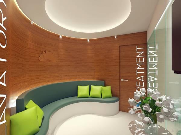 Image Design Our Luxury Mobi... (1)