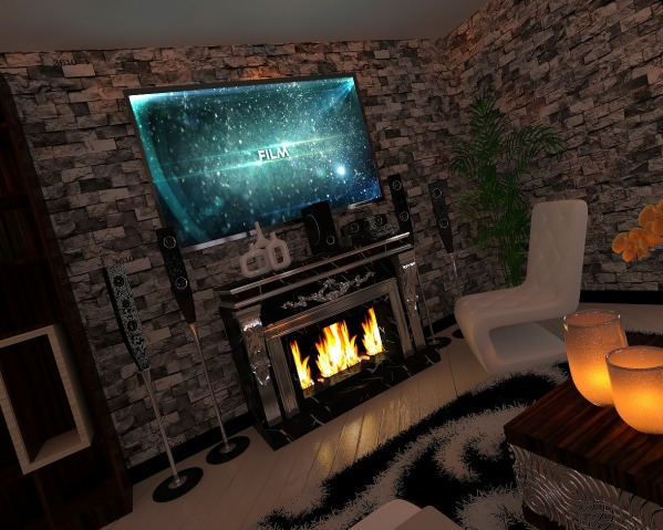 Image Living Room (0)