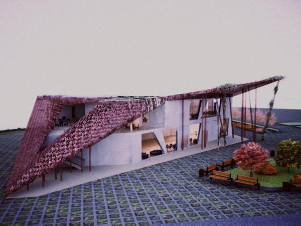 Image Centre for contemporar... (2)
