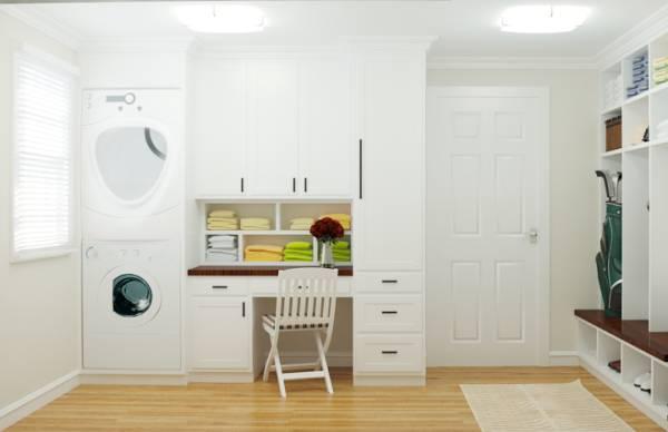 Image New England laundry/mu...